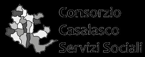 Concass