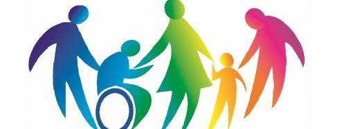 Avviso Pubblico per la Costituzione di un elenco di soggetti erogatori sul sistema della domiciliarietà