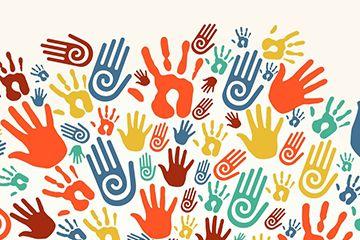 Avviso pubblico per individuare soggetti ospitanti Progetti Utili alla Collettività – RdC