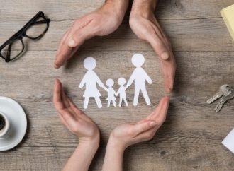 AVVISO PUBBLICO PER LA CONCESSIONE DI CONTRIBUTI STRAORDINARI PER IL SOSTEGNO ALLE FAMIGLIE NELL'AMBITO DELL'EMERGENZA COVID-19