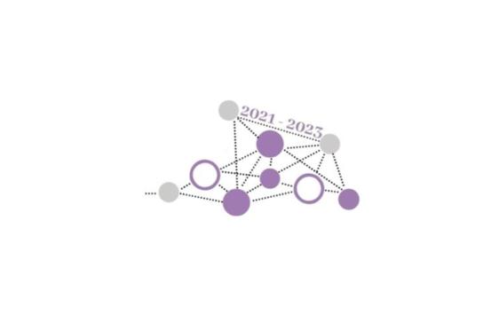 Avvio della fase di confronto, condivisone e programmazione per il nuovo piano di zona 2021-23 Oglio Po. Tavoli di lavoro per il sub ambito Casalasco
